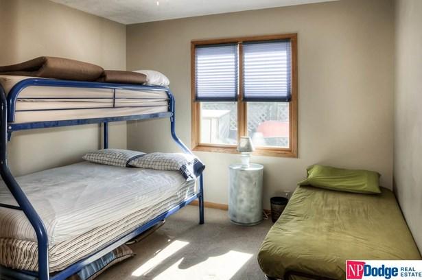 Detached Housing, Ranch - Fremont, NE (photo 5)