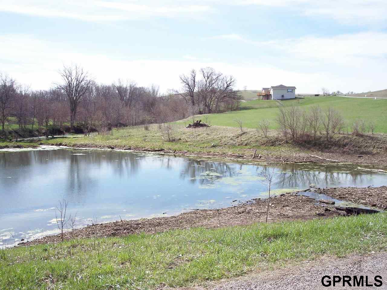 Residential - Missouri Valley, IA (photo 3)