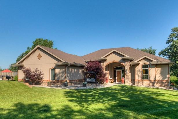 Single Family Residence, Ranch - HONEY CREEK, IA (photo 3)