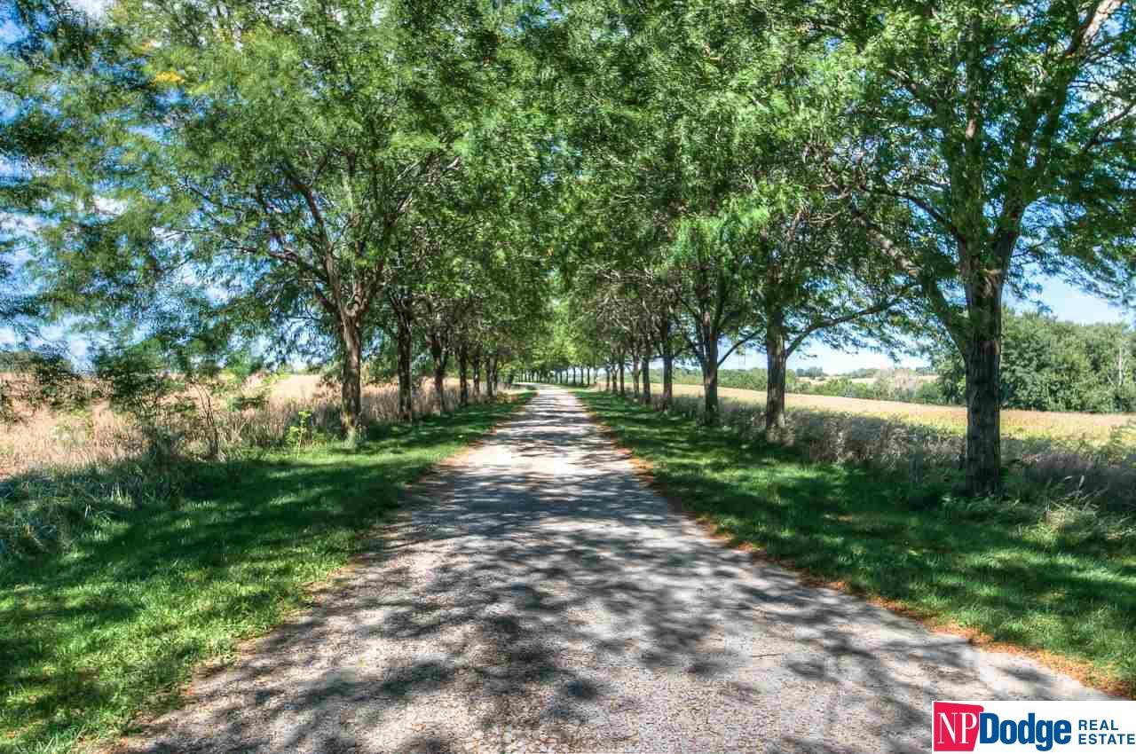 Farms/Ranches - Valley, NE (photo 2)