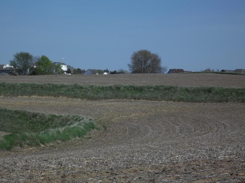 Land - COUNCIL BLUFFS, IA (photo 2)