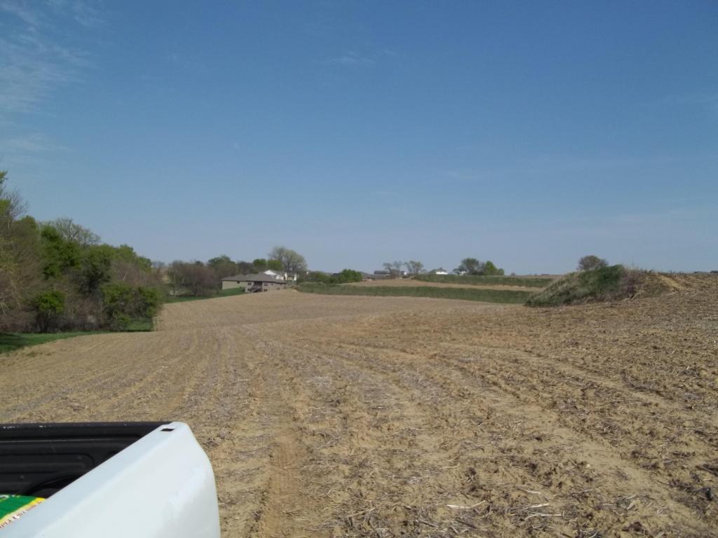 Land - COUNCIL BLUFFS, IA (photo 5)