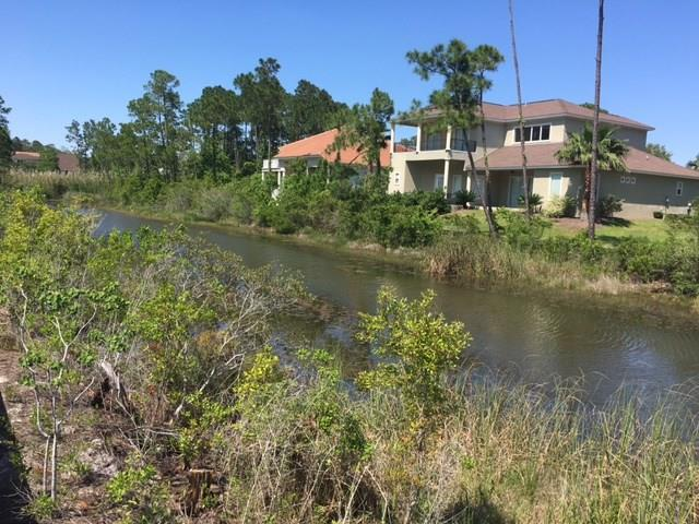 RESIDENTIAL LOTS - NAVARRE, FL (photo 2)