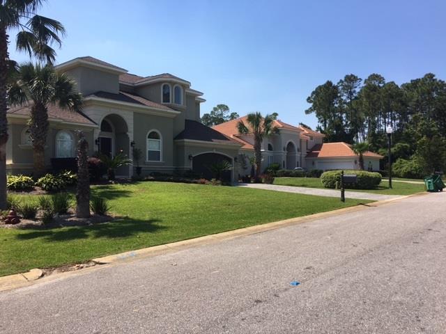 RESIDENTIAL LOTS - NAVARRE, FL (photo 3)
