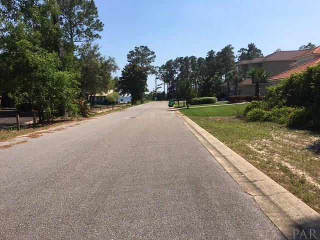 RESIDENTIAL LOTS - NAVARRE, FL (photo 4)