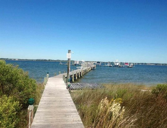 RESIDENTIAL LOTS - NAVARRE BEACH, FL (photo 4)