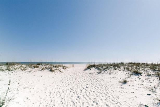RES DETACHED, CONTEMPORARY - PENSACOLA BEACH, FL (photo 5)