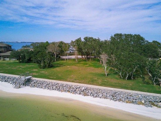 RESIDENTIAL LOTS - GULF BREEZE, FL (photo 3)