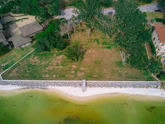 RESIDENTIAL LOTS - GULF BREEZE, FL (photo 5)