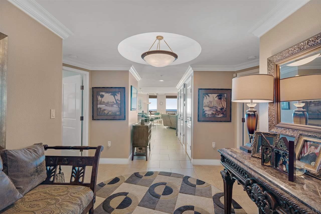 CONTEMPORARY, CONDO - PENSACOLA BEACH, FL (photo 2)