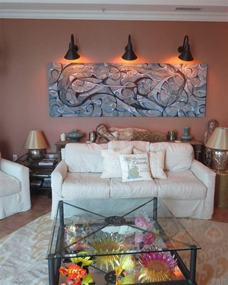 MEDITERRANEAN, CONDO - PENSACOLA BEACH, FL (photo 1)