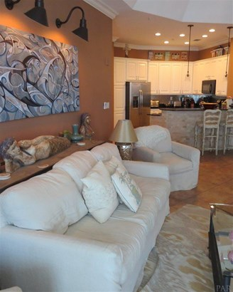 MEDITERRANEAN, CONDO - PENSACOLA BEACH, FL (photo 2)