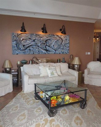 MEDITERRANEAN, CONDO - PENSACOLA BEACH, FL (photo 3)