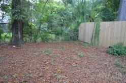 RES DETACHED, COTTAGE - PENSACOLA, FL (photo 3)