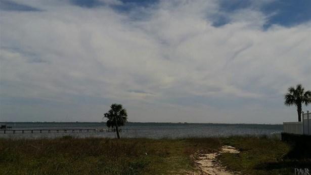 RESIDENTIAL LOTS - GULF BREEZE, FL (photo 2)