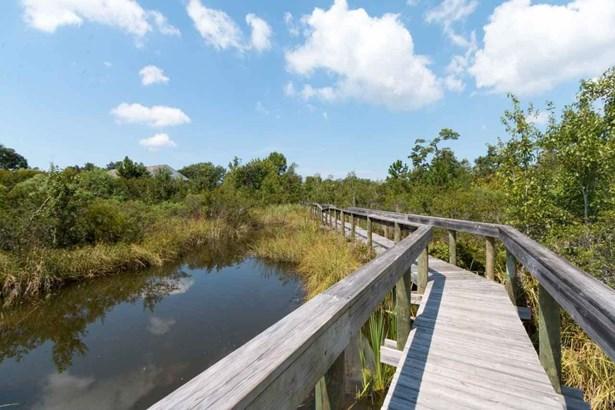RESIDENTIAL LOTS - MILTON, FL (photo 4)