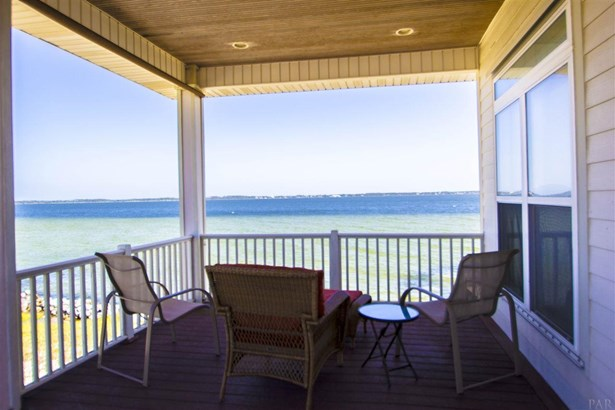 RES DETACHED, COTTAGE - PENSACOLA BEACH, FL (photo 2)