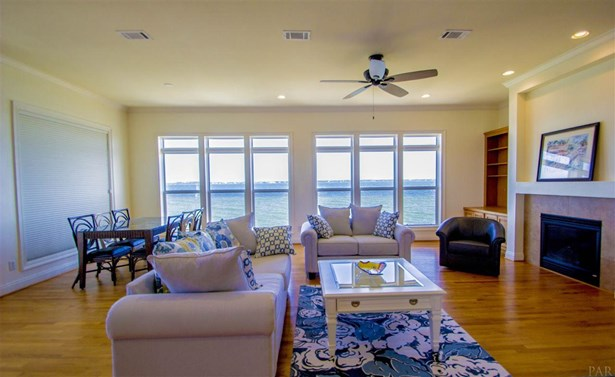 RES DETACHED, COTTAGE - PENSACOLA BEACH, FL (photo 5)