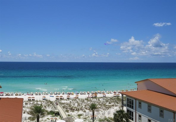 CONTEMPORARY, CONDO - PENSACOLA BEACH, FL (photo 3)