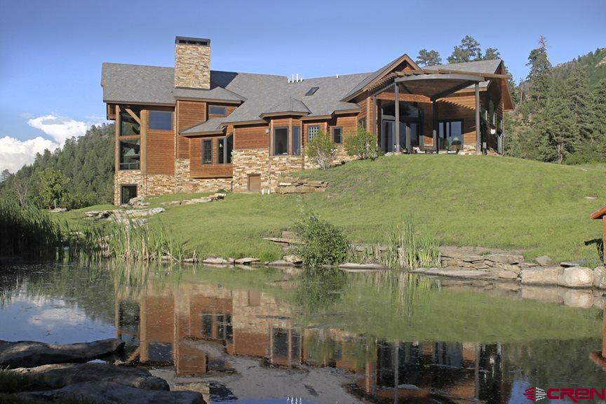durango co real estate homes for sale leadingre