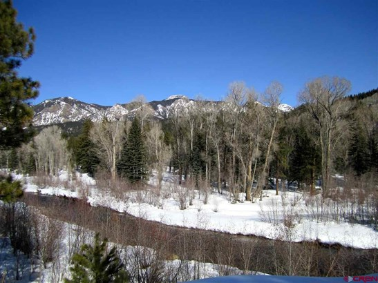 Residential - Pagosa Springs, CO (photo 2)