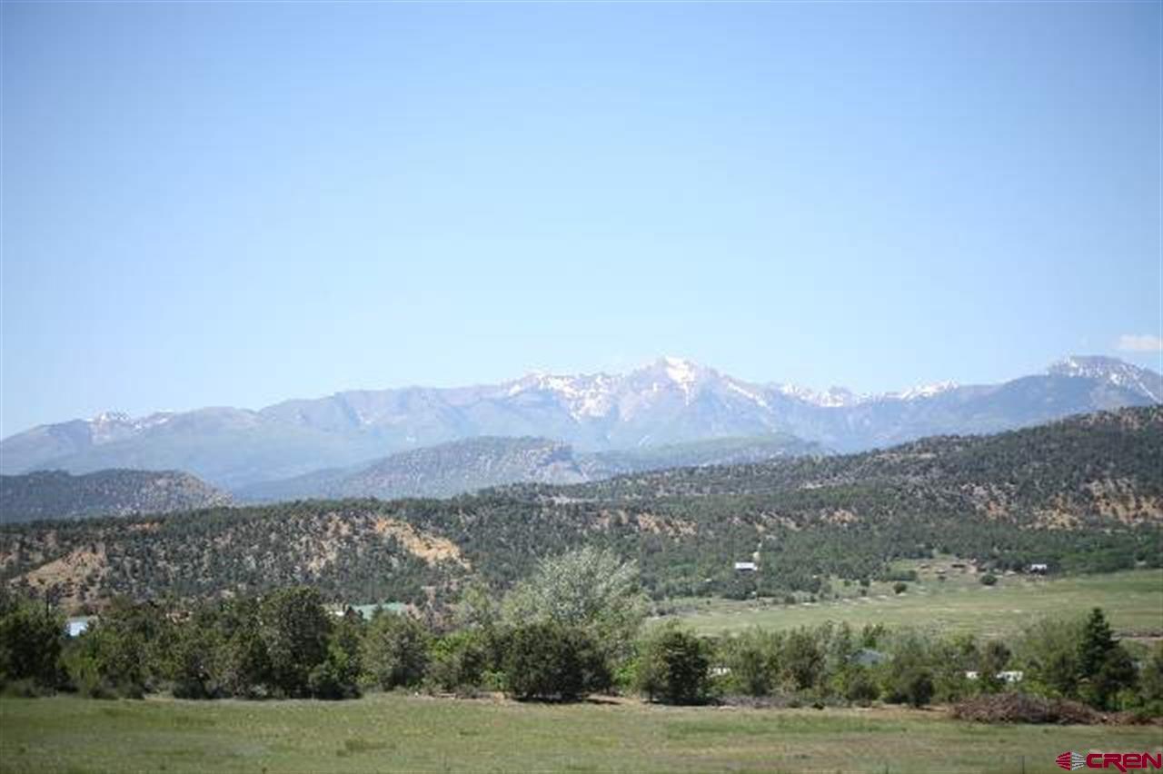 Commercial - Durango, CO (photo 1)