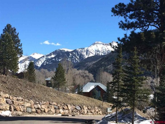 Residential - Telluride, CO (photo 1)