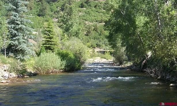 Agricultural - Durango, CO (photo 2)