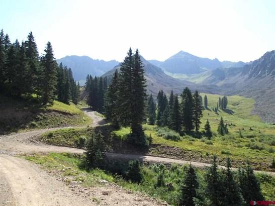Mountain Property - Silverton, CO (photo 4)