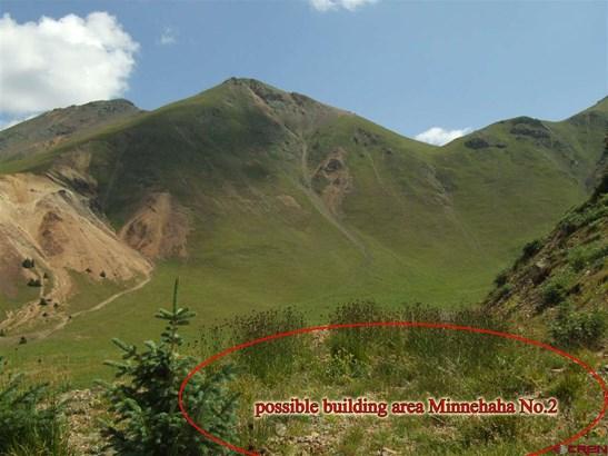 Mountain Property - Silverton, CO (photo 3)