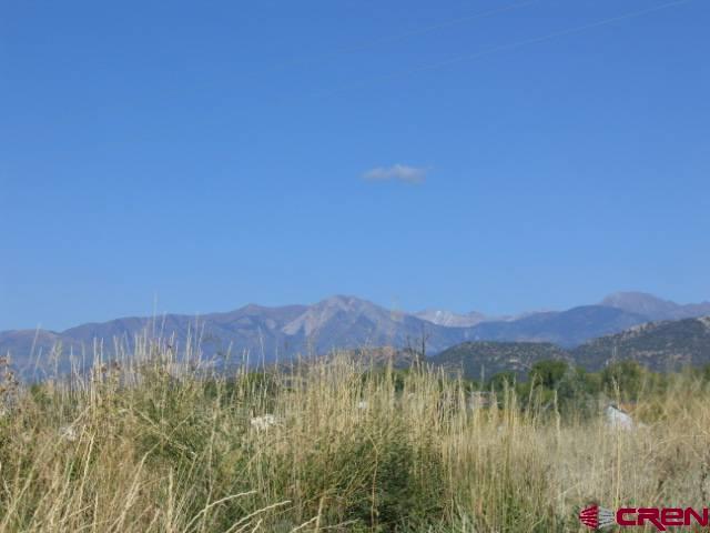 Commercial - Durango, CO (photo 2)