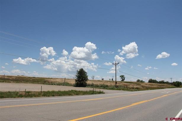 Commercial - Durango, CO (photo 3)