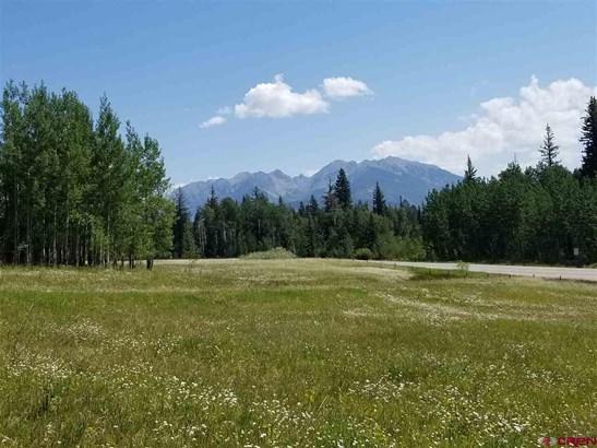 Mountain Property - Durango, CO (photo 2)