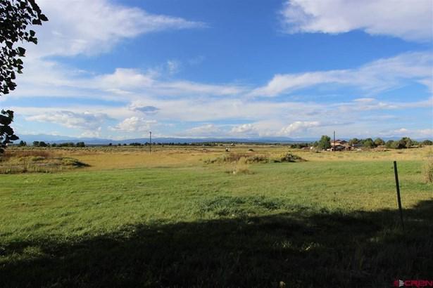 Residential - Hesperus, CO (photo 4)