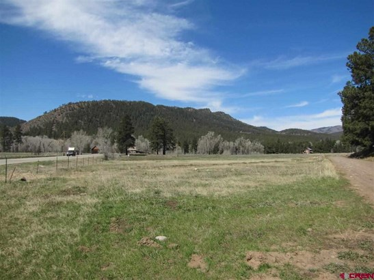 Residential - Bayfield, CO (photo 1)