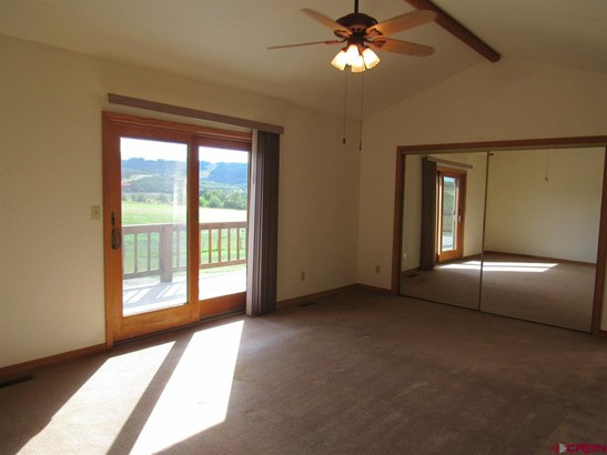 Raised Ranch, With Residence - Mancos, CO (photo 4)