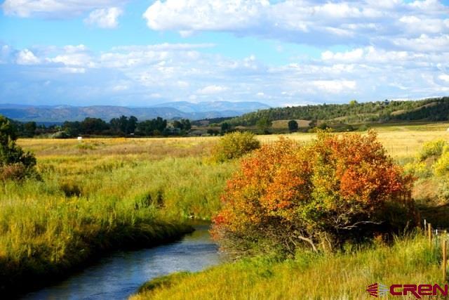With Residence - Durango, CO (photo 3)