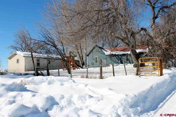 Stick Built - Bayfield, CO (photo 4)