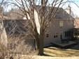 4430 Cheyenne Blvd, Sioux City, IA - USA (photo 1)
