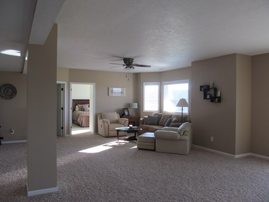 6726 Celtic Manor, Sioux City, IA - USA (photo 4)
