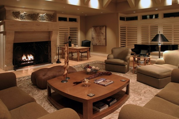 933 Spyglass Circle, Dakota Dunes, SD - USA (photo 1)