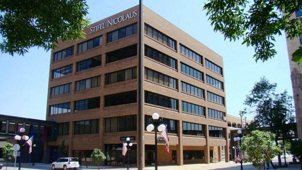 700 4th Unit 505, Sioux City, IA - USA (photo 1)