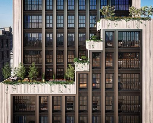 221 West 77th Street Thw, New York, NY - USA (photo 3)