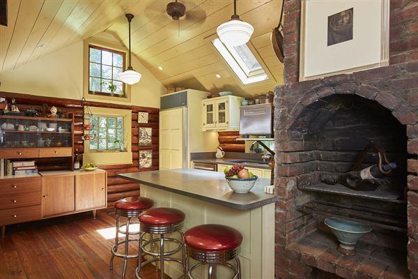 1 Cabin Ridge, Westchester, NY - USA (photo 5)