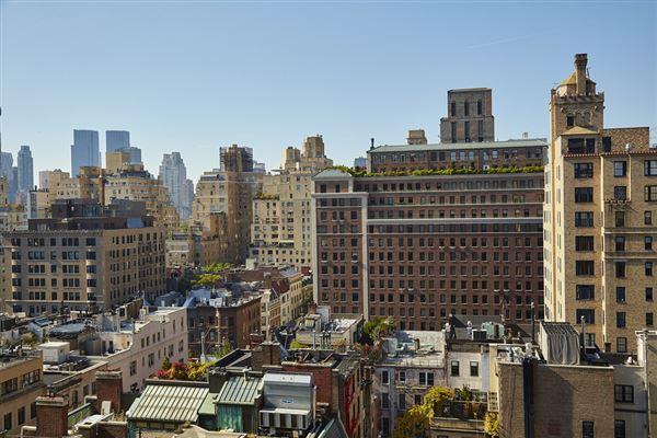 710 Park Avenue 16ab, New York, NY - USA (photo 2)