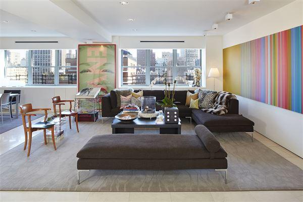710 Park Avenue 16ab, New York, NY - USA (photo 3)