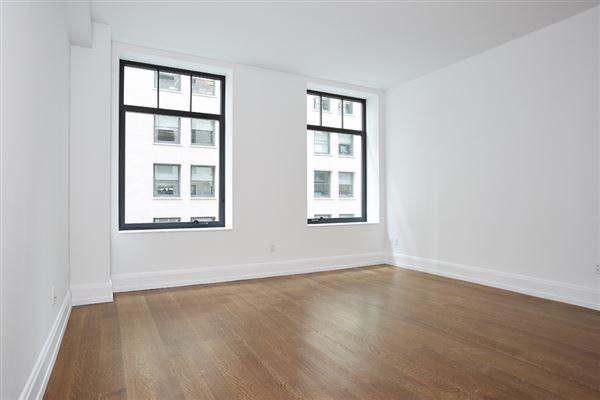 10 Madison Square West 5c, New York, NY - USA (photo 3)