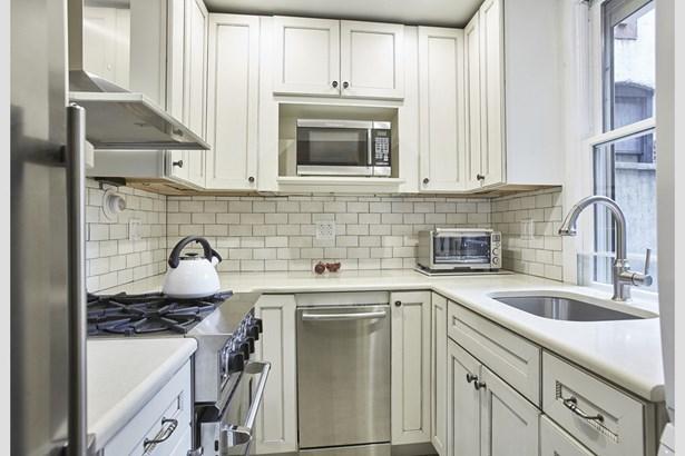 16 Sylvan Terrace, New York, NY - USA (photo 2)