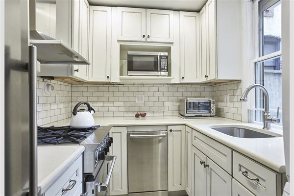 16 Sylvan Terrace, New York, NY - USA (photo 4)