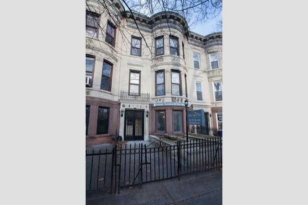 459 77th Street, Brooklyn, NY - USA (photo 1)